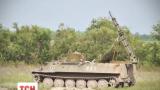 Сепаратисты из ЛНР обнародовали доказательства поставки российского оружия на Донбасс