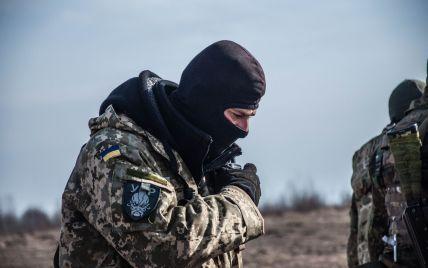 СК РФ оприлюднив прізвища і фото бійців ЗСУ, які нібито обстріляли з артилерії окуповані міста Донбасу