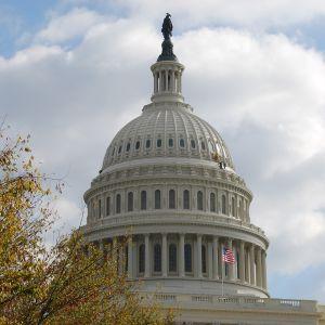У Сенаті США підготували персональні санкції високопосадовцям ФСБ за полон українських моряків