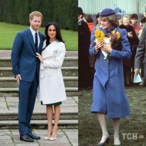 Меган и Гарри выбрали особый день для объявления о второй беременности герцогини Сассекской