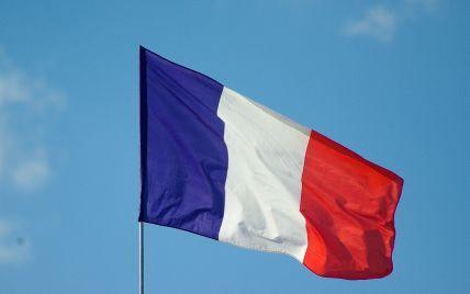 Франция решила отозвать послов из США и Австралии после создания альянса с Великобританией: что произошло