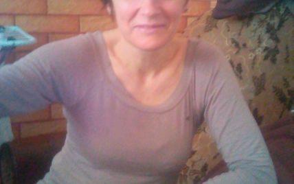Родичі більше місяця розшукують українку, яка загадково зникла в Польщі, поїхавши на заробітки