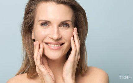 Типи старіння шкіри: які бувають і чому важливо знати свій