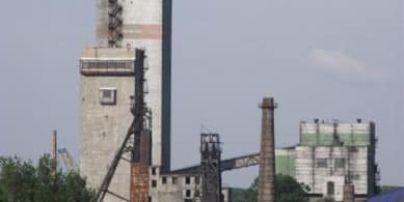 В результате аварии на шахте в ОРЛО погибли 9 горняков, 19 — травмированы: подробности трагедии