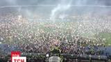 Киевское «Динамо» стало обладателем Кубка Украины, обыграв «Шахтер»
