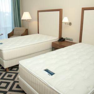 Карантин на морі: чи готові готелі дотримуватися нових правил та скільки коштуватиме відпочинок