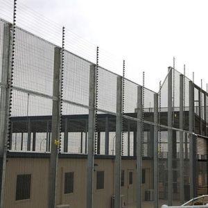 В Австралії біженці вирили під центром утримання мігрантів 20-метровий тунель