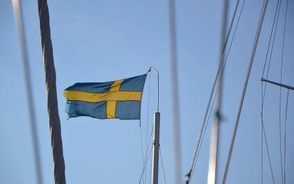 Посол Швеции заявил, что Украина защищает безопасность всех европейских наций