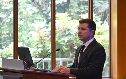 США могут предоставить Украине новый пакет финансовой помощи на сумму $ 60 млн для защиты нацбезопасности — СМИ