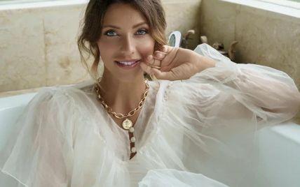 Регина Тодоренко шокировала изменениями во внешности за 13 лет