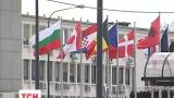 У НАТО поважають право Києва самостійно визначати зовнішню політику