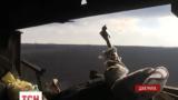 Бойовики найактивніше обстрілюють Донецьк