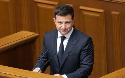 Зеленский подписал законы о национальном сопротивлении и увеличении численности ВСУ: детали