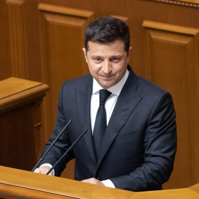 Президент подписал закон о коренных народах Украины: подробности