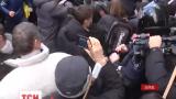 Кримінальне провадження за перевищення повноважень міліціонерами розпочала прокуратура Харкова