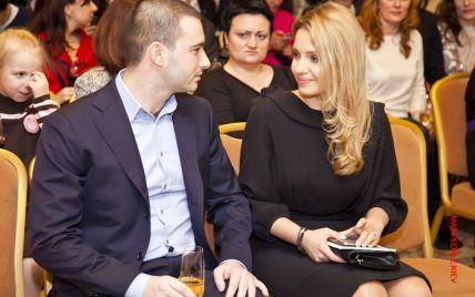 Донька Тимошенко сьогодні вдруге виходить заміж