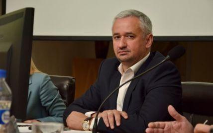 Віталій Сажієнко: в 2020 році Держпраці легалізувала майже пів мільйона працівників