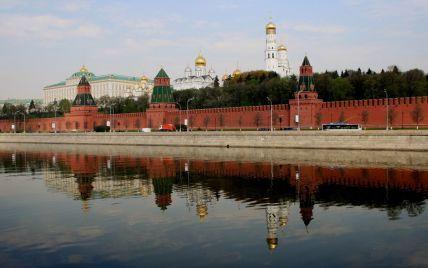 """""""Поведение подрывает европейскую безопасность и стабильность"""": страны Балтии высылают российских дипломатов"""