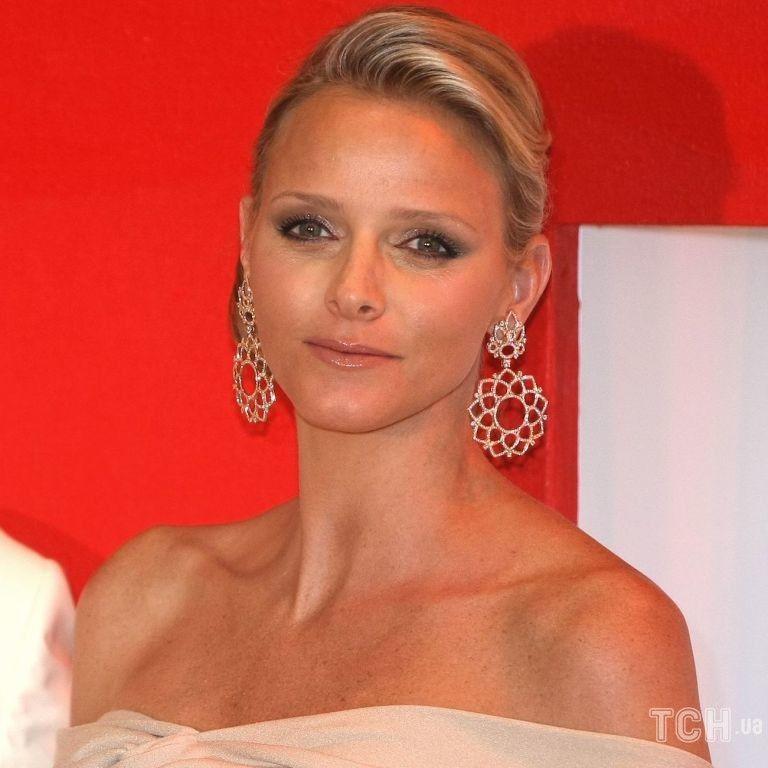 Княгиня Шарлин впервые озвучила реальную причину, почему не может вернуться в Монако