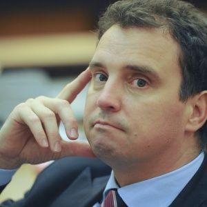 Абромавичус розкрив, як депутати лобіюють свої інтереси в Кабміні
