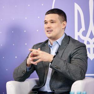 """У """"Дії"""" з'явився е-підпис: Федоров розповів та показав, як користуватися новою послугою (відео)"""