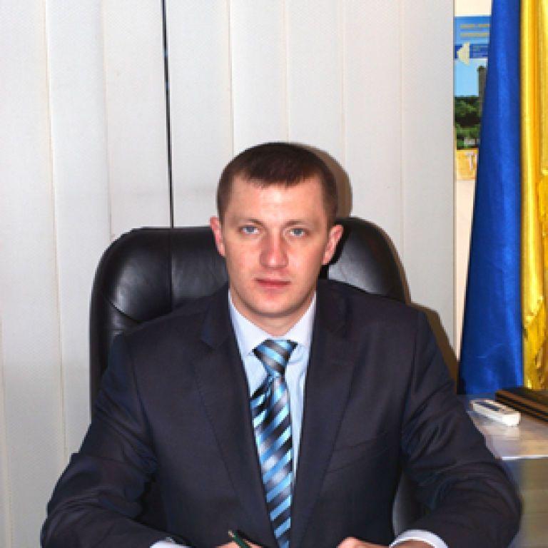 Задержанного за взятку заммэра Тернополя отпустили за 97 тысяч гривен