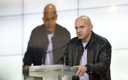 Кононенко подав заяву до НАБУ і кличе Абромавичуса свідчити на детекторі брехні