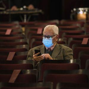 """""""Диагностируют быстрее"""" В ВОЗ надеются, что благодаря медикам удастся избежать второй волны коронавируса"""