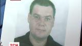 У селі Мигалки на Київщині зник 39-річний Олександр Мілевський