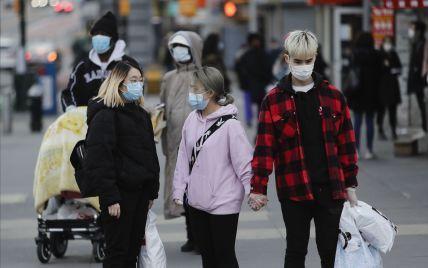 """""""Пандемия невакцинированных"""": США не планируют возвращаться к локдаунам, несмотря на COVID-штамм """"Дельта"""""""