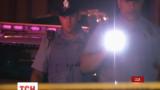В Пенсильвании неизвестный расстрелял участников пикника и ранил семерых человек