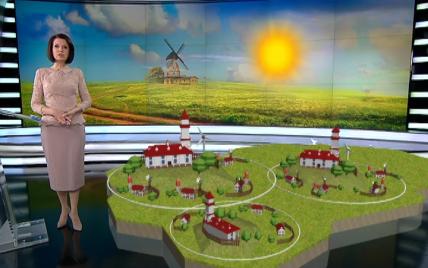 """Новая карта Украины: села """"восстали"""" против админреформы и не хотят объединяться с соседями"""