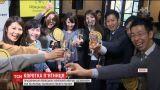 Боротьба з перепрацюванням: у Японії вперше випробовують Преміум-П'ятницю