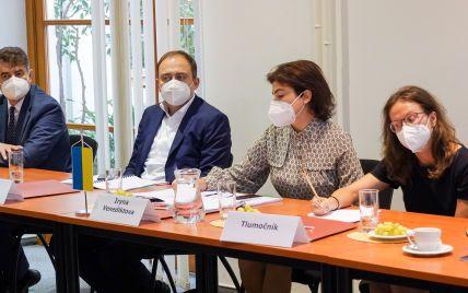 В Украине расследуют участие в войне на Донбассе 24 чешских наемников