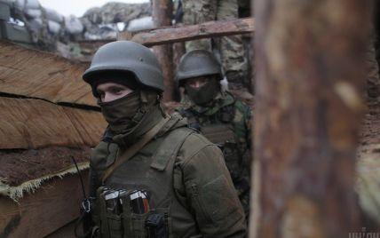 Для боротьби з агресією РФ: Литва планує передати Україні військове спорядження на €677 тис.