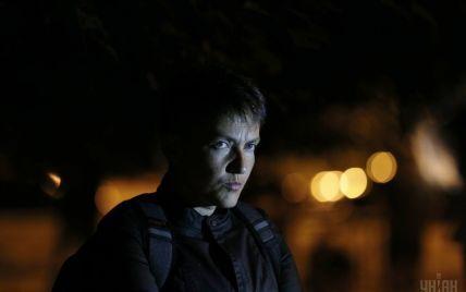 В Мережі з'явилося відео відвідин Надією Савченко полонених