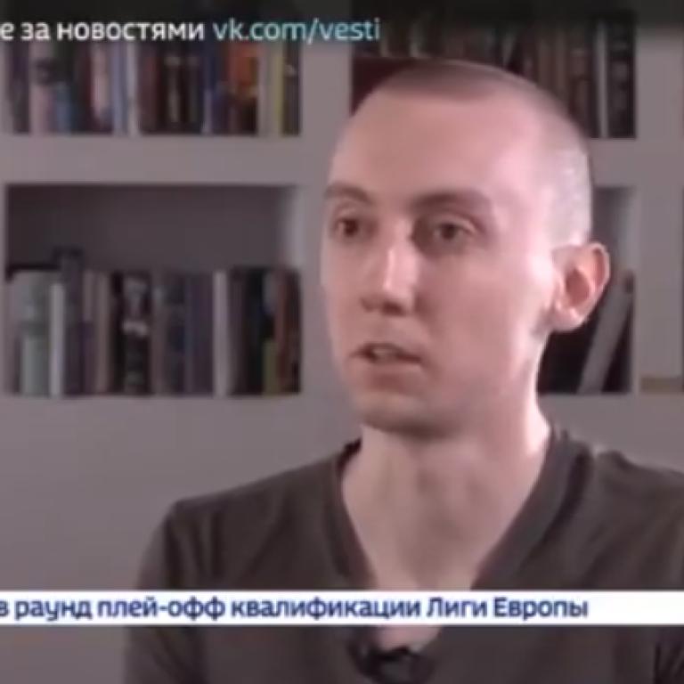 Обмін утримуваними особами. Хто ті люди, які перебувають у полоні бойовиків на Донбасі