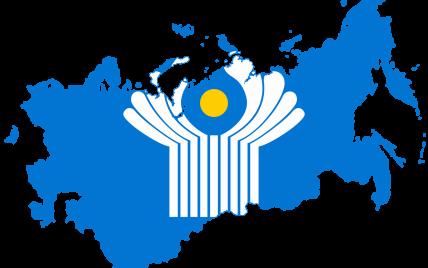 Украина выйдет из еще одного соглашения с СНГ