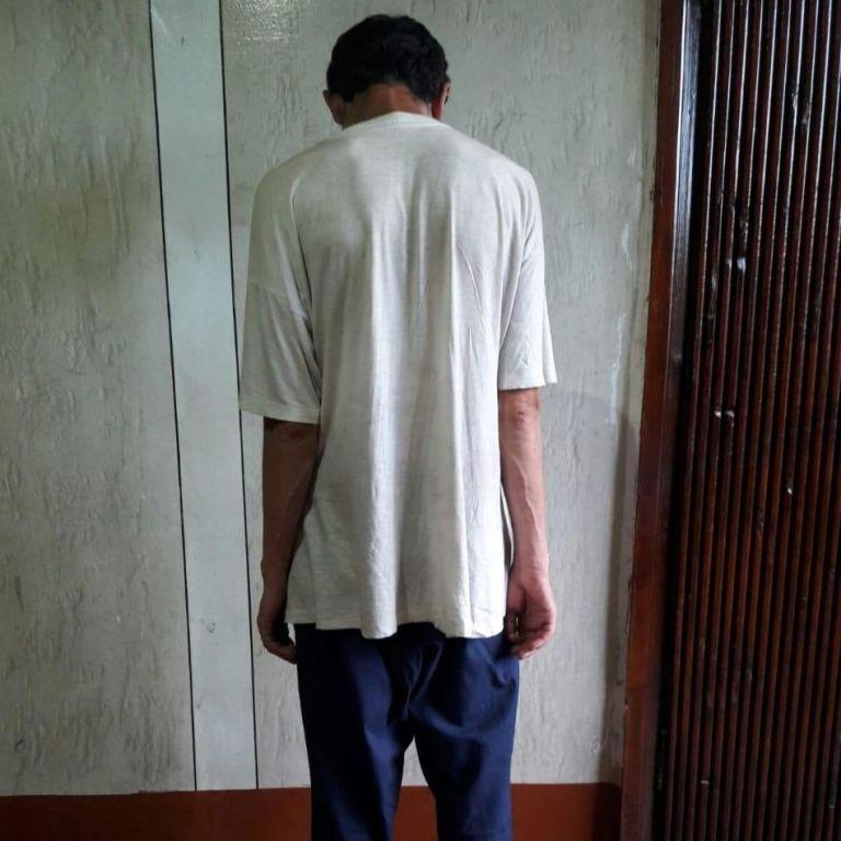Задушил, чтобы отомстить матери: в Покрове задержали предполагаемого убийцу 8-летнего мальчика