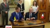 The Soufflet Group подписала меморандум об инвестировании в Ильичевский порт