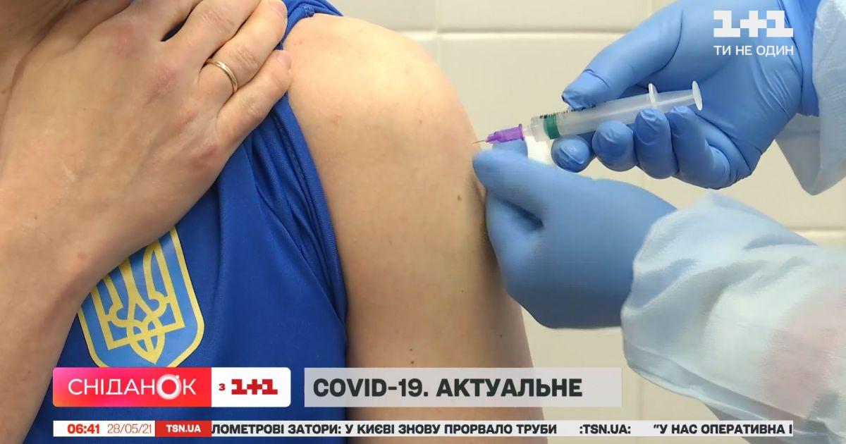 Нові дослідження вчених про імунітет до коронавірусу — COVID-дайджест