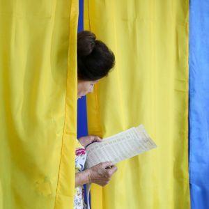 В Україні стартувала виборча кампанія: що потрібно знати про місцеві вибори-2020