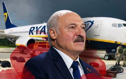 У відповідь на санкції проти режиму Лукашенка: у Білорусі заявили про розрив відносин із ЄС
