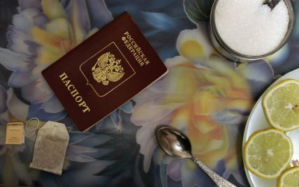 Бойовики ОРДЛО створюють базу даних осіб, які не здали українські паспорти - розвідка