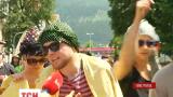 «Большая семерка» собирается этими выходным в Германии