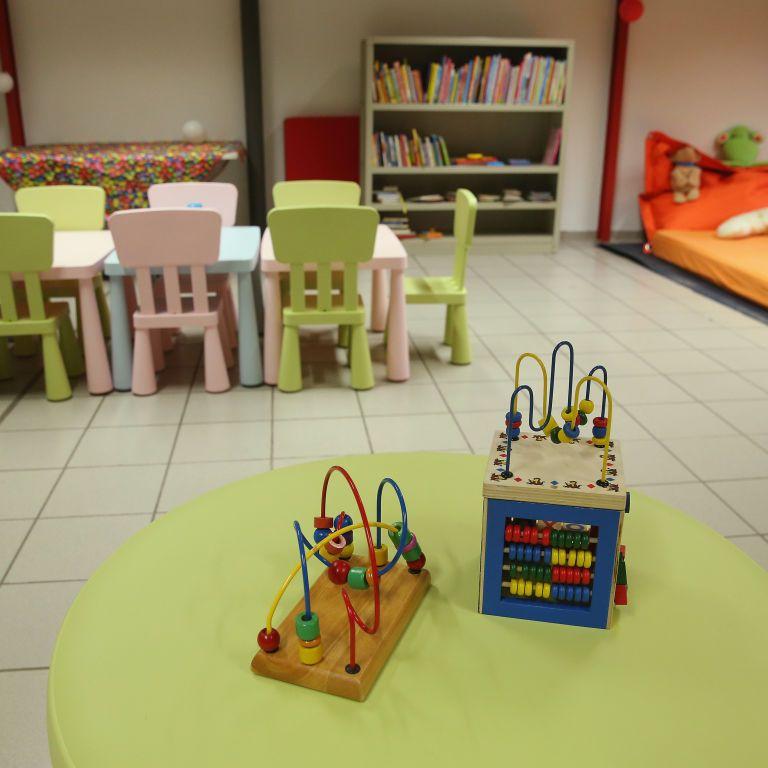 В киевских детских садах выросли цены на питание: как и почему изменилась стоимость рациона