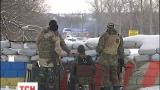 Зміни в кримінальний кодекс мають принести дисципліну в українську армію