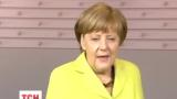 Канцлер Германии Ангела Меркель стала самой влиятельной женщиной мира