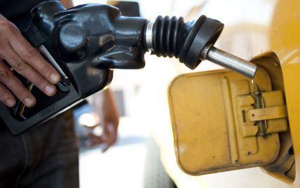 Впервые за 100 лет во всем мире прекратили использовать один из видов бензина