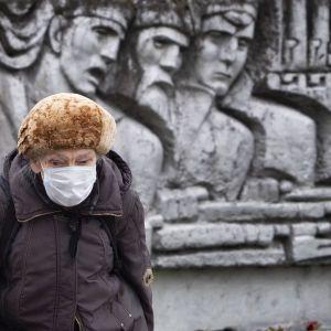 """""""Справедливості я поки не бачу"""": Зеленський висловився щодо ситуації з пенсіями в Україні"""